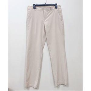 Polo Golf Ralph Lauren Cream Pants